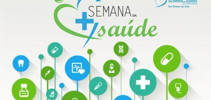 SEMANA DA SAÚDE1